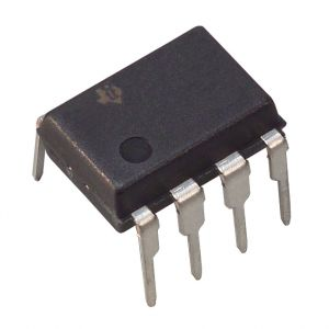 EEPROM 24CXX