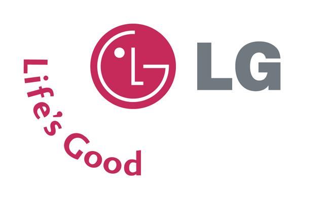Televisores LG