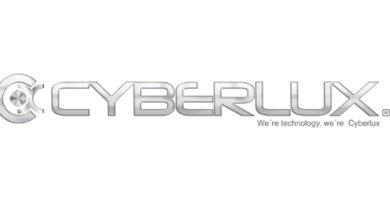 Cyberlux