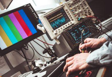Introducción a las Tecnologías de Transferencia de Energía Inalámbricas (WPT)