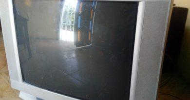 LG_CP-29M30A_Chasis_MC-022A